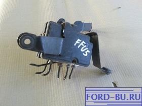блок абс бу Форд Фьюжн.jpg