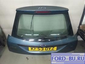 пятая дверь Ford Focus 1.jpg