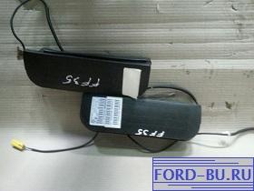 airbag бу focus 2.jpg