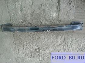 усилитель бампера для Ford Focus 1 бу.jpg