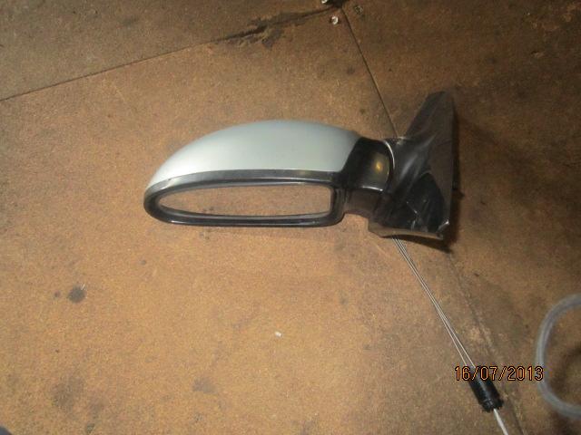 Зеркала форд фокус 1