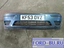 бампер бу передний Ford Focus 1.jpg
