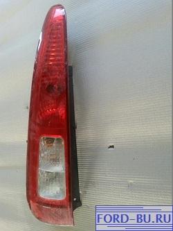 фонарь задний левый Ford Fusion бу.jpg