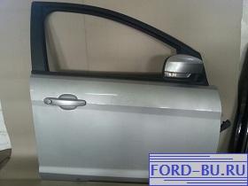 дверь передняя ford focus 2.jpg