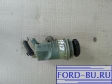 бачок гур бу для Ford Focus.jpg