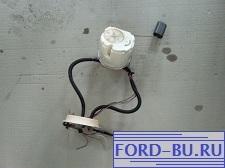 бензонасос Ford Focus бу.jpg