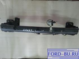 усилитель бампера для форд фьюжн.jpg