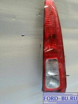 фонарь задний правый Ford Fusion бу.jpg