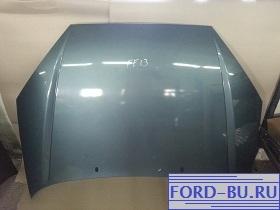 бу капот Ford Focus 1.jpg