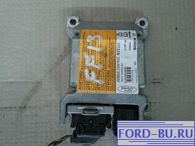блок airbag для Ford Focus 1 бу.jpg
