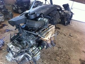 двигатель бу фольксваген 1.6И AKK.jpg
