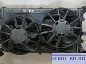 бу вентиляторы для Ford Focus 1.jpg