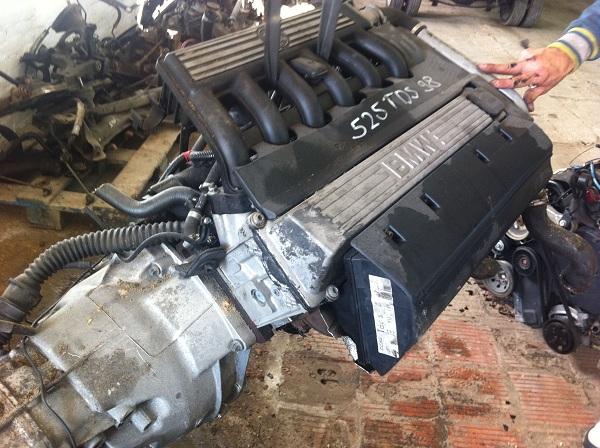Двигатель бу БМВ.jpg
