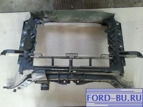 телевизор для Ford Fusion.jpg
