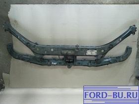 передняя несущая панель  Ford Focus 1.jpg