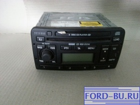 магнитола бу для Ford Focus 1.jpg