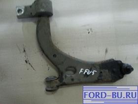 рычаг передний правый Ford Fusion.jpg