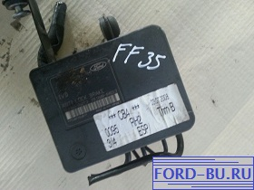 блок abs на focus 2 бу.jpg